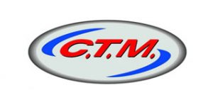 150-x-CTM-logos