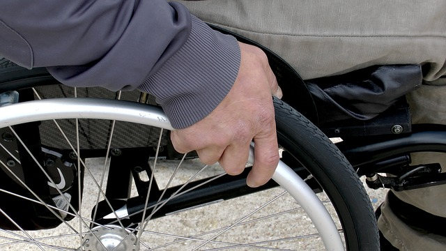 Wheelchairs South Africa | Wheelchair Suppliers | Medop cc